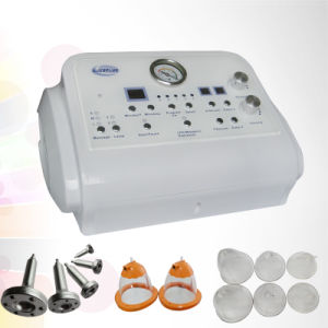 Metabolic Breast Enhancer & Breast Enhancement Machine (B-8316A) pictures & photos
