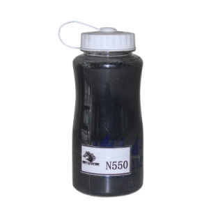 N550, N220 Carbon Black with Lowest Price