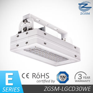 30W LED High Bay Light with 3 Years Warranty CE/RoHS, IP65, Ik08 pictures & photos