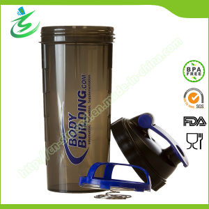 700ml Customized Spider Shaker Bottle pictures & photos