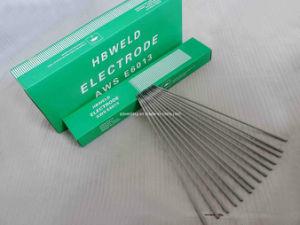 Welding Electrode (AWS E6013)
