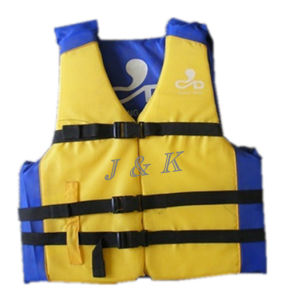 Life Vest Life Jacket Foam Life Jacket Foam Life Vest Inflatable Life Jackets pictures & photos