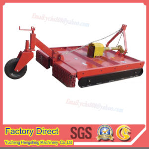 Farm Machinery Chain Saw for Jm Tractor pictures & photos