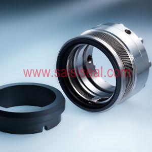 Burgmann MFLCT Replacement (metal bellow seal, mechanical seal) pictures & photos