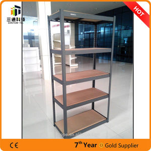 Light Duty Warehouse Rack Suppliers with Good Quality and Competitive Price pictures & photos