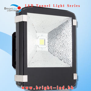 High Power LED Tunnel Lamp pictures & photos