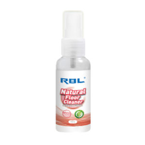 Rbl Natural Floor Cleaner 100ml Detergent Bio-Degreaser pictures & photos