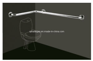 Disabled Man Stainless Steel Handle Zy-9001 pictures & photos