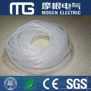 Favorites Compare High Quality Winding Pipe / Spiral Wrapping Band / Cable Ties / Coil Bobbin pictures & photos