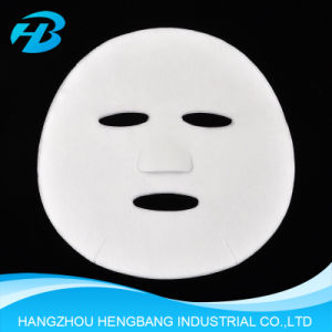 Face Mask for Nonwoven Mask Facial Make up Products pictures & photos