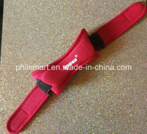Jumper′s Knee Patellar Strap pictures & photos