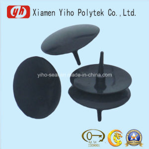 Durable Plastic Mold Making for Molded Plastic pictures & photos