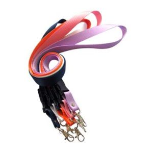 Customized Lanyard USB Flash Memory pictures & photos