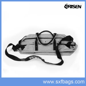 2017 New Arrival Outdoor Waterproof Travel Bag Duffle Bag pictures & photos