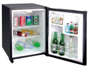50L Absorption Minibar &Hotel Mini Refrigerator (USF-50)