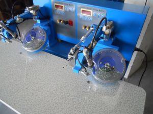 Hot Fix Machine New Type (MW-2H2)