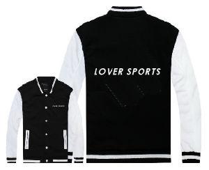 New Style Promotion Jacket, Sport Wear, Men Jacket, Outdoor Jacket, Clothing, Garment