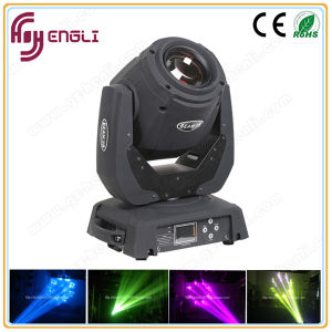 High Quality 2r LED Beam Moving Head Light for Stage