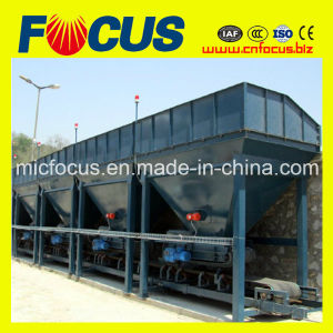 Good Performance Lb2500 Bitumen Mixing Plant with Capacity 200t/H pictures & photos