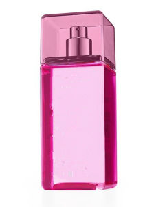 New Design with Scent and Designer Hot Sale pictures & photos