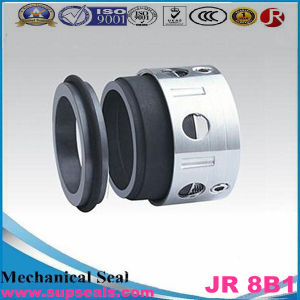 Single-Spring Seal John Crane Pump Seal Type 1 pictures & photos