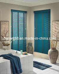 Hot Sale Aluminum Blinds for Your Home