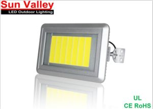 120W UL RoHS IP65 Ex-Proof LED Tunnel Light pictures & photos
