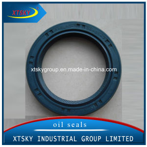 High Performance Baslrd 38*51*7 Oil Seal pictures & photos