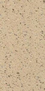 Kitchen Countertop Material Solid Surface Artificial Quartz Stone pictures & photos