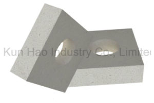 Light Weight Mullite Brick for Insulation pictures & photos