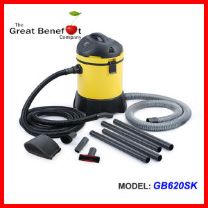 Cyclonic Vacuum Cleaner GB620SK