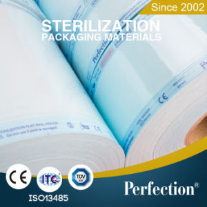 CE Approved Single Use Sterilized Roll pictures & photos