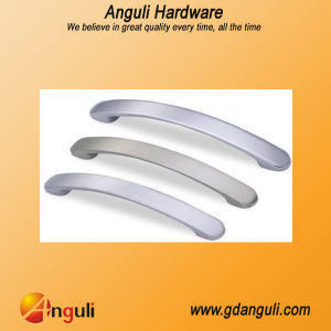 New Aluminium Handle for Kitchen pictures & photos