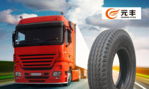 Bias and Nylon Tyre, Truck Tyre (1000-20, 700-15) pictures & photos