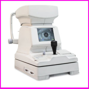 Ophthalmic Equipment, Auto Refractometer and Keratometer (KR8900) pictures & photos