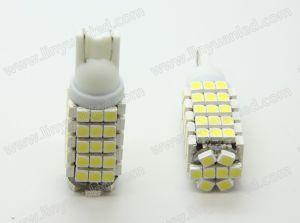 T10-68SMD 3528 LED Signal Light