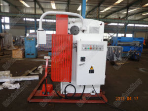 Wc67y Series Plate Steel Hydraulic Pres Brake Machine pictures & photos