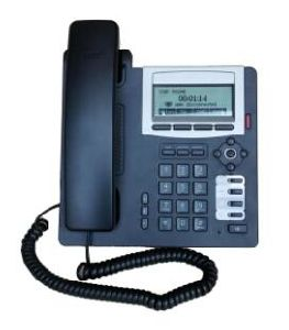 SIP Phone VoIP Phone HD IP Phone pictures & photos