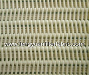 Spiral Press Filter Cloth pictures & photos