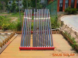 Three Layers Solar Vacuum Tube (47/1500, 58/1800) pictures & photos