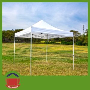 30mm Aluminum Party Tent with Pull Pin pictures & photos