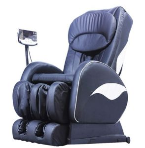 Massage Chair (Care-1000A)