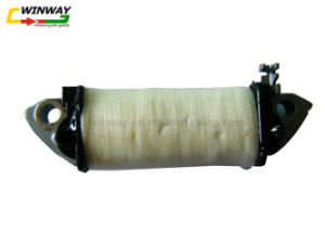 Ww-8607, Motorcycle Part, Motorcycle Coil pictures & photos