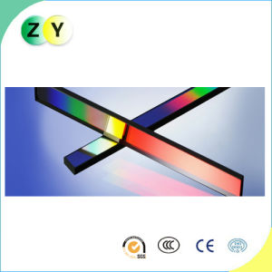 Interference Filter, Optical Glass, Optical Filter, Bk7