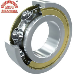 Hot Sale Self-Aligning Ball Bearing1209, 1210, 1212, 1214 pictures & photos