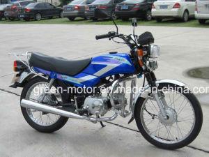 110cc/100cc/70cc/50cc Motorcycle with Kick Start (LIFO) pictures & photos
