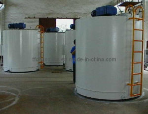 Chocolate Storage Tank in High Capacity pictures & photos