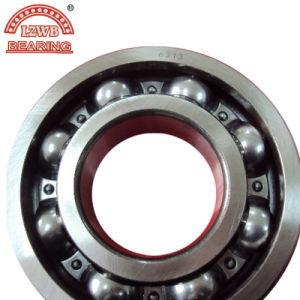 High Performance Deep Groove Ball Bearings (6305, 6306) pictures & photos