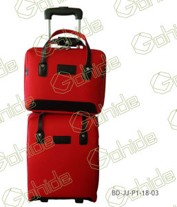 Luggage Bags / Cargo Bags (BD-JJ-P1-18-03)