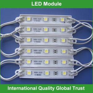 DC12V SMD 5050 LED Module